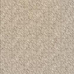 Jasmine | Rugs | Longhi S.p.a.