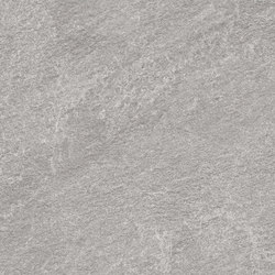 Gaja Grey | Ceramic tiles | Refin