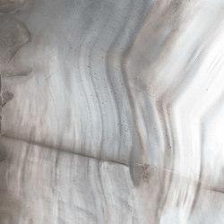 Alabastri Zaffiro | Ceramic tiles | FLORIM