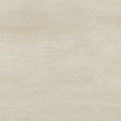 Elven Beige Natural / Lappato | Baldosas de cerámica | KERABEN