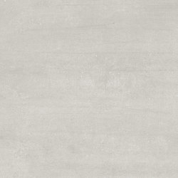 Elven Gris | Carrelage céramique | KERABEN