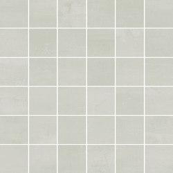 Elven Mosaico Blanco | Ceramic tiles | KERABEN