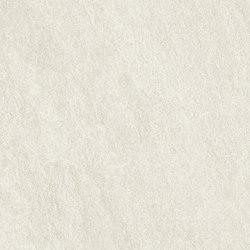 Gaja Ivory | Ceramic tiles | Refin