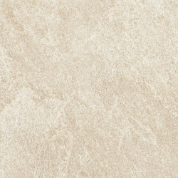 Gaja Sand | Ceramic tiles | Refin