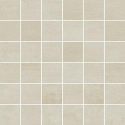 Elven Mosaico Beige | Piastrelle ceramica | KERABEN
