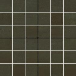 Elven Mosaico Oxido | Carrelage céramique | KERABEN