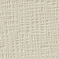 Elven Art Beige | Ceramic tiles | KERABEN