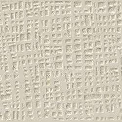 Elven Art Beige | Carrelage céramique | KERABEN