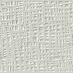 Elven Art Blanco | Ceramic tiles | KERABEN