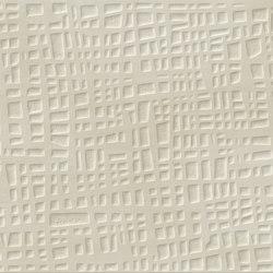Elven Concept Beige Lappato | Carrelage céramique | KERABEN
