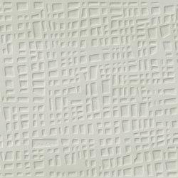 Elven Concept Blanco Lappato | Ceramic tiles | KERABEN