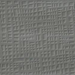 Elven Concept Grafito Lappato | Ceramic tiles | KERABEN