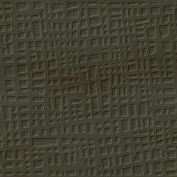 Elven Concept Oxido Lappato | Ceramic tiles | KERABEN