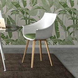 Kab | Chair | Stühle | Estel Group