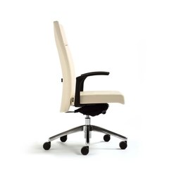 M2 | Office Chair | Sedie ufficio | Estel Group