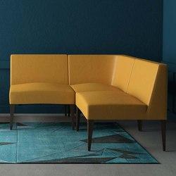 More Club | Sofa | Sofas | Estel Group