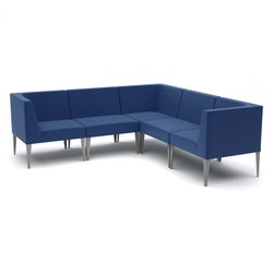 More Club | Sofa | Sofás | Estel Group
