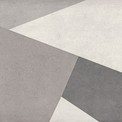 Plain Fragment | Ceramic tiles | Refin