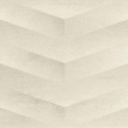 Elven Concept Beige | Carrelage céramique | KERABEN