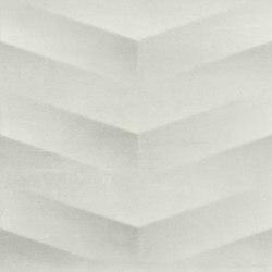 Elven Concept Blanco | Carrelage céramique | KERABEN