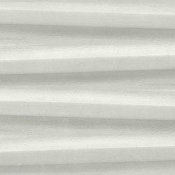 Elven Concept Blanco | Piastrelle ceramica | KERABEN