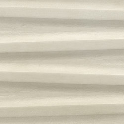 Elven Concept Beige | Ceramic tiles | KERABEN