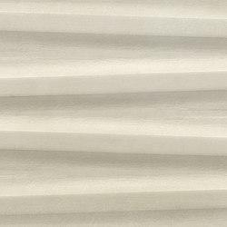 Elven Concept Beige | Piastrelle ceramica | KERABEN