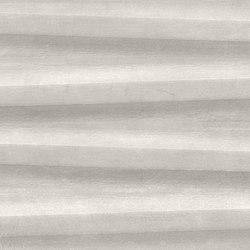 Elven Concept Gris | Keramik Fliesen | KERABEN
