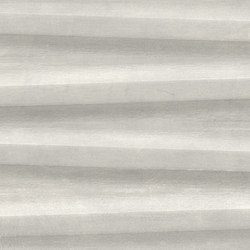 Elven Concept Gris | Ceramic tiles | KERABEN
