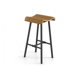 Plombier | Stool | Taburetes de bar | Estel Group