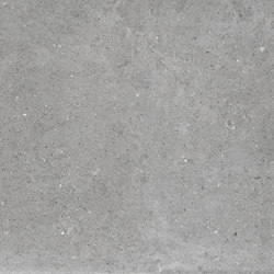 Block Cinder | Ceramic tiles | Refin
