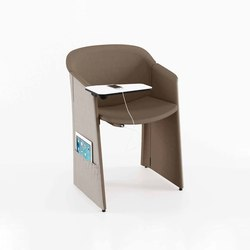 Pochette Multitask | Armchairs | Estel Group