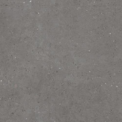 Block Iron | Ceramic tiles | Refin