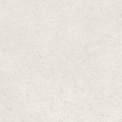 Block Mist | Carrelage céramique | Refin