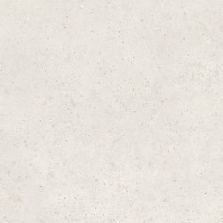 Block Mist Soft | Baldosas de cerámica | Refin