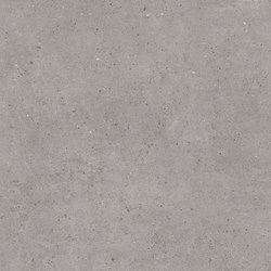 Block Nickel | Ceramic tiles | Refin