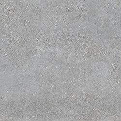 Mold Cinder Soft | Ceramic tiles | Refin