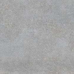 Mold Cinder Soft | Piastrelle ceramica | Refin