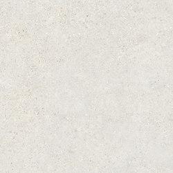 Mold Mist Soft | Carrelage céramique | Refin