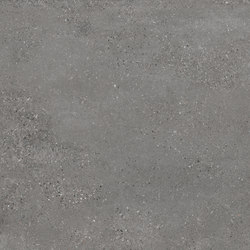 Mold Iron | Carrelage céramique | Refin
