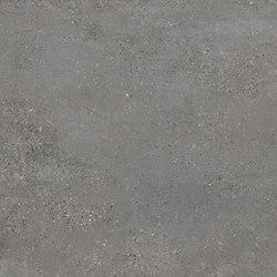 Mold Iron | Keramik Fliesen | Refin