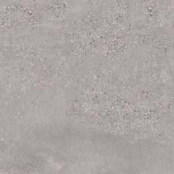 Mold Nickel Soft | Carrelage céramique | Refin