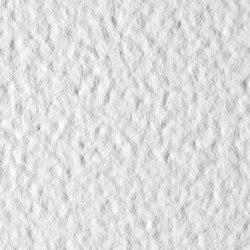 Fossil | Bianco Assoluto | Keramik Platten | Lapitec