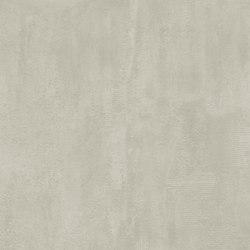 Frame Beige | Carrelage céramique | KERABEN