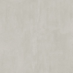 Frame Blanco | Ceramic tiles | KERABEN