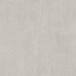 Frame Blanco | Carrelage céramique | KERABEN