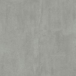 Frame Cemento | Keramik Fliesen | KERABEN