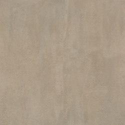 Frame Taupe | Carrelage céramique | KERABEN