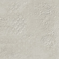 Frame Art Blanco | Ceramic tiles | KERABEN