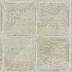 Frame Concept Beige | Piastrelle ceramica | KERABEN